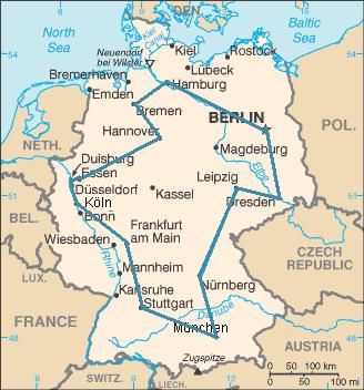 https://fr.wikipedia.org/wiki/Probl%C3%A8me_du_voyageur_de_commerce#/media/Fichier:TSP_Deutschland_3.png