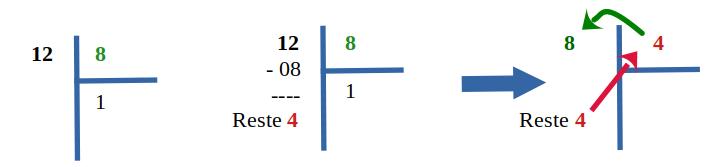 euclide_2