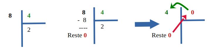 euclide_3