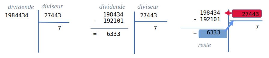 euclide_4