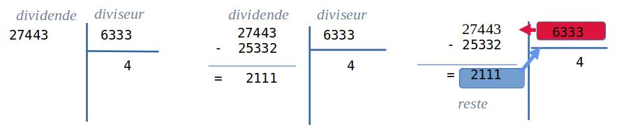 euclide_5
