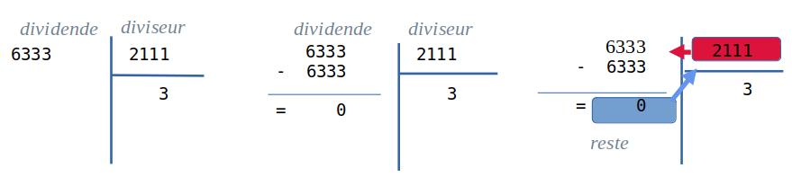 euclide_6