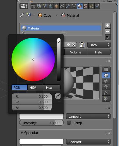 menu_couleurs