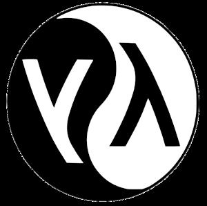 Logo LISP