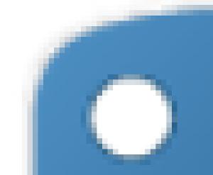 Logo Python Zoom